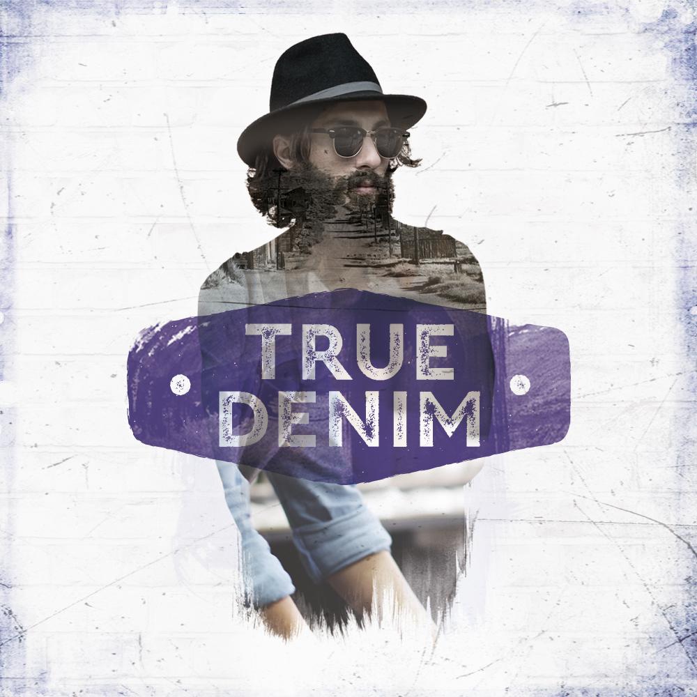 True Denim – Denim By