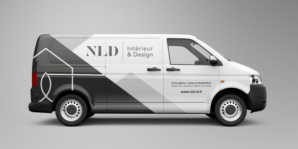 NLD – Intérieur & Design