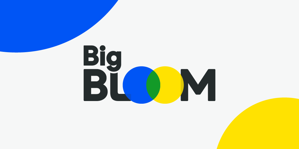 Big Bloom