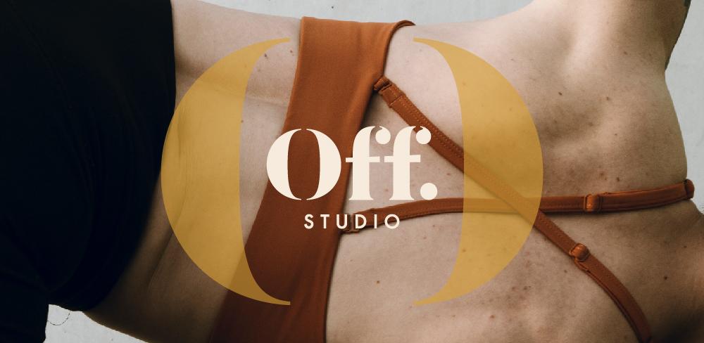 Off.Studio